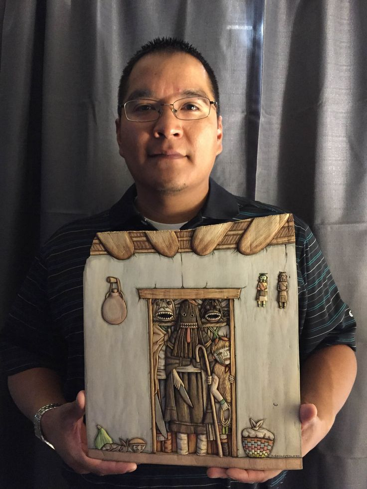 mavasta honyouti   Pueblo Grande Indian Market: An Arizona Tradition of Holiday Shopping ...