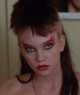 Let These Classics Show You How To Be Punk #refinery29  http://www.refinery29.com/punk-movies