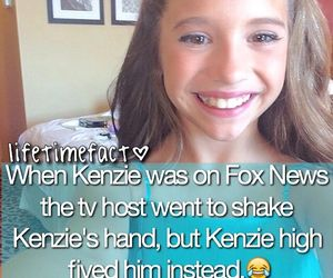 Dance Moms Facts! Please like, comment, follow and pin the pic. :)