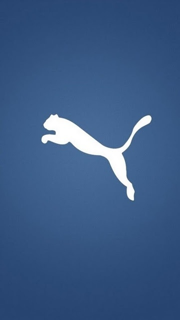 puma soccer wallpapers images - photo #15