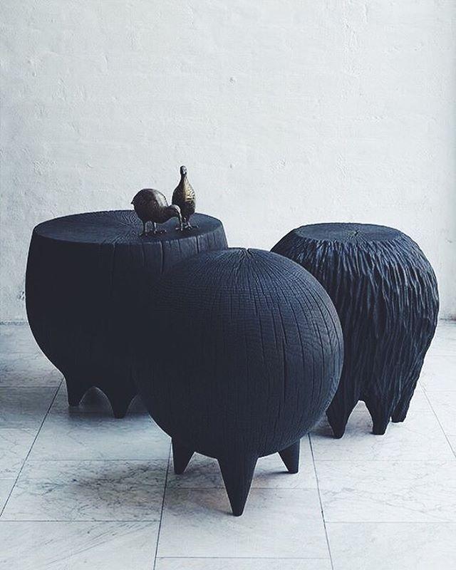 Die 256 Besten Bilder Zu Furniture Auf Pinterest | Möbel,