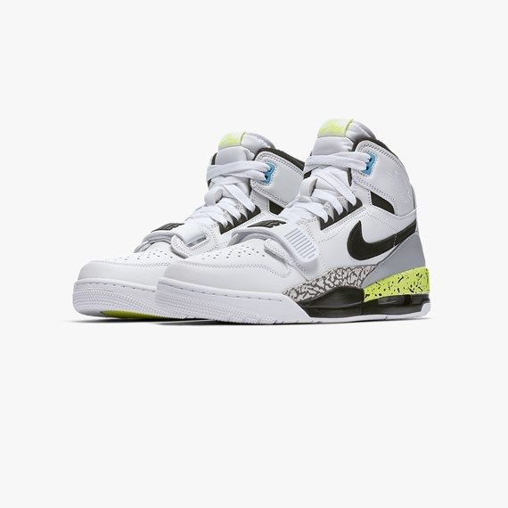 f70d5dd8c4f2 Air Jordan Legacy 312. Air Jordan Legacy 312 Jordans For Men ...