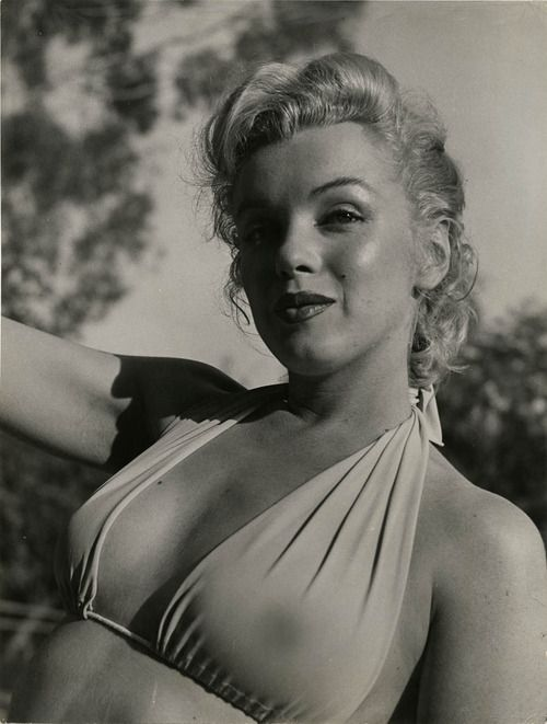 17 Best images about Marilyn Monroe on Pinterest | Norma