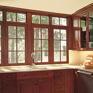 146 best images about windows on pinterest lakes doors for Marvin transom windows