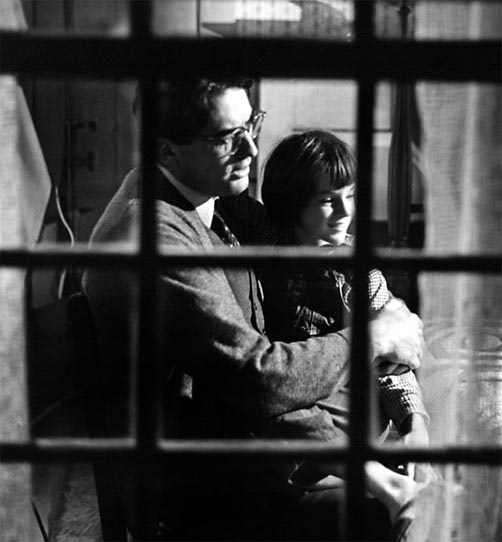 "atticus finch to kill a For many, the character of atticus finch is indelibly intertwined with gregory peck's portrayal in the film version of ""to kill a mockingbird."