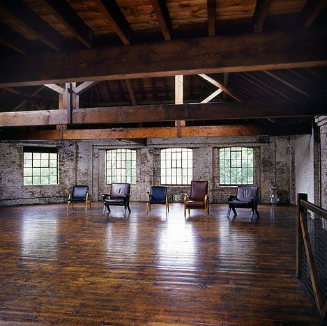 59 Best Flooring Wood Carpet Creative Ideas Images On