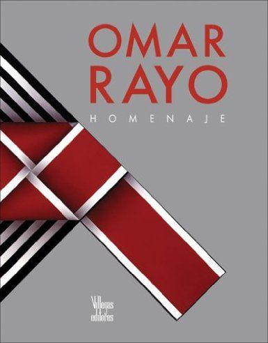 Omar Rayo.