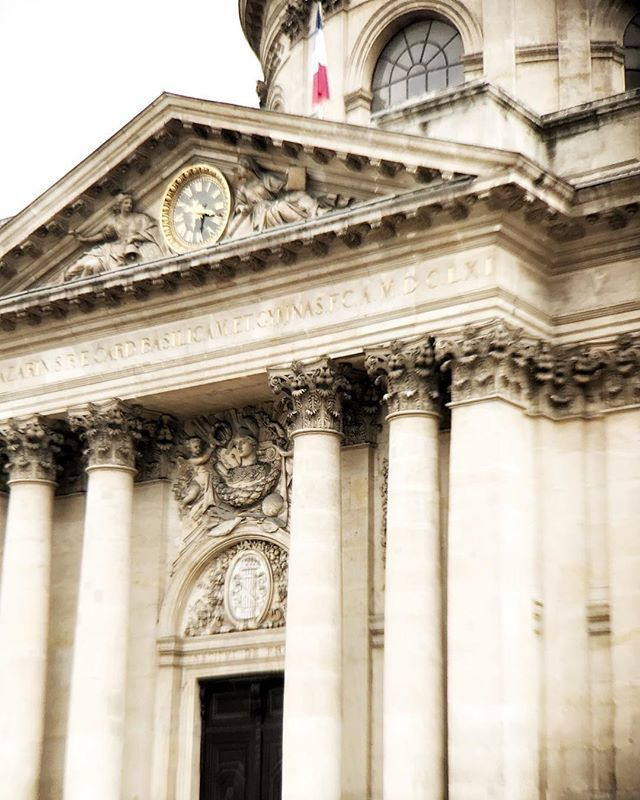 """""""Institut de France🇫🇷 © . . . . . . #bestoftheday #instagood #instadaily #travelphotography #travelblogger #trip #fun #me #travel #vacation #smile #photoofday #adventurer #goodvibes #iphonephotography #beautiful #iphonesia #igers #picstitch #summer #photography #france #instacool #love #instalike #paris #art #night"""" by @jordycc. #fashionbloggers #bbloggers #fbloggers #blogs #bblogger #beautyblog #beautybloggers #instagramers #roadtrip #여행 #outdoors #ocean #world #hiking #lonelyplanet…"""