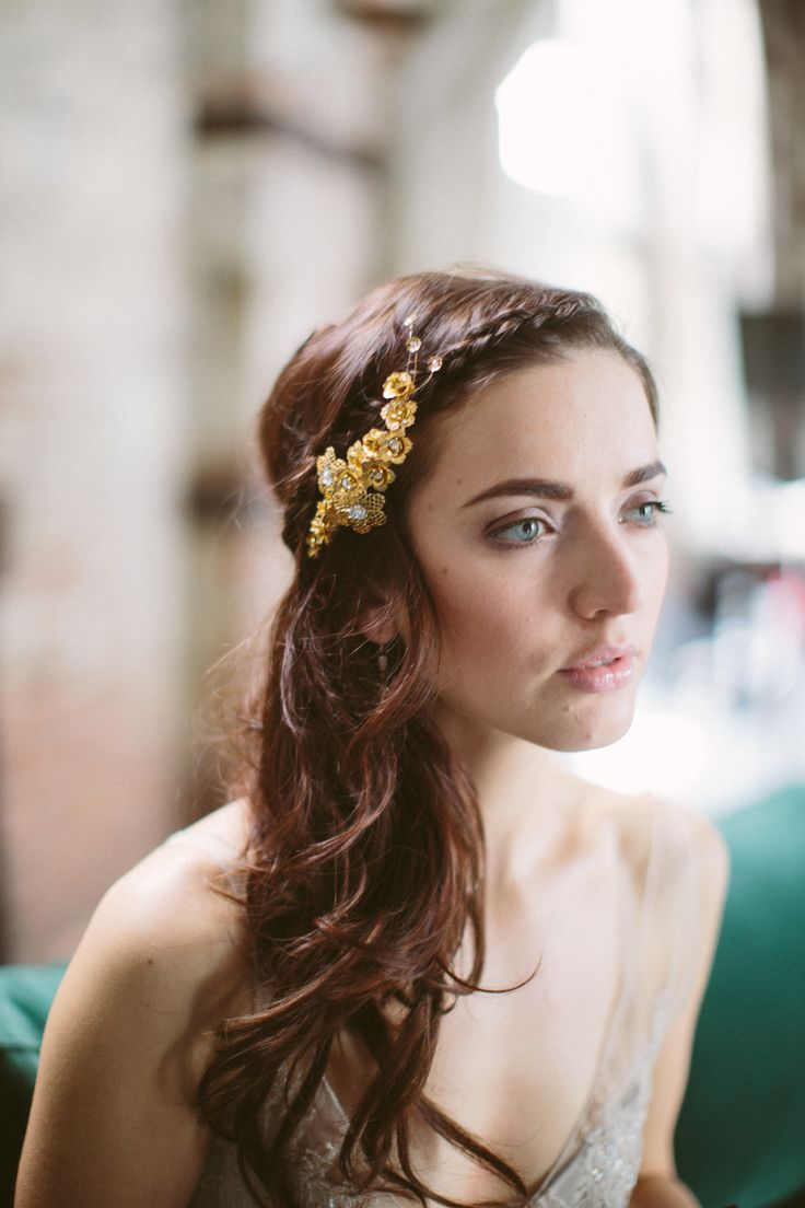 best hairstyles for wedding images on pinterest
