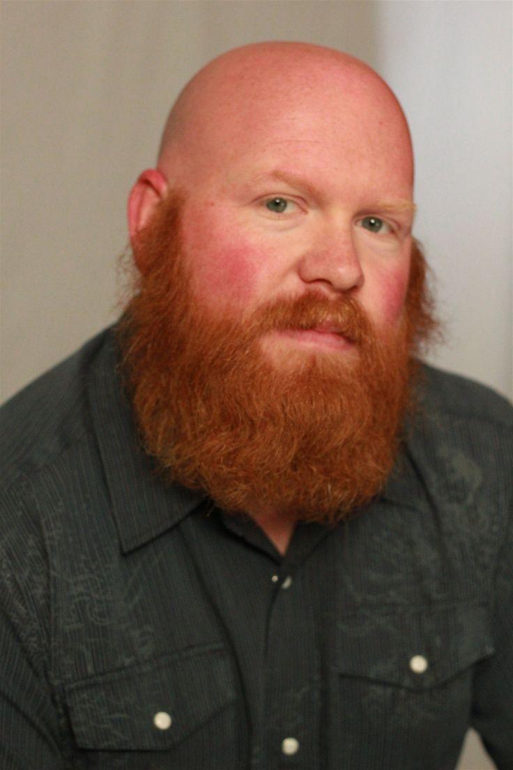 Ginger Beard Epic Beards Pinterest Beards And Ginger