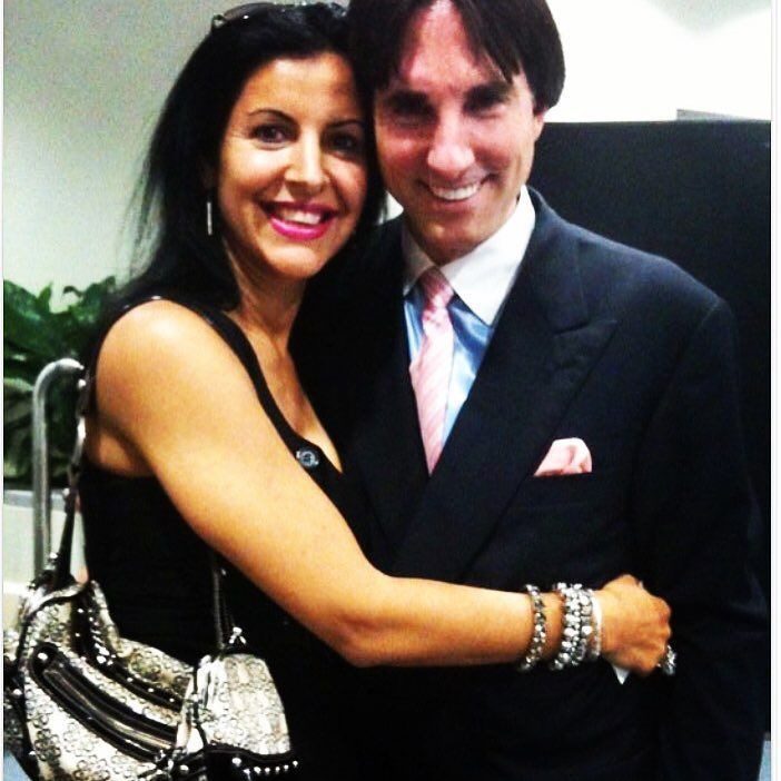 """(Loc) Posted on June 01 2016 at 07:43AM by seda.star: Do you know how much I love Dr John Demartini? Do you which kind of love I have towards him? Do you know John Edit some part of my book? John endorsed my book? he came to support me in my book launch? Do you know hi is in my life forever for a real reason? Something  very special you can not explain but little bit of our journey is written in my book """"I Am Seda. I Am the Dance!  Very special We are together forever endlessly…"""