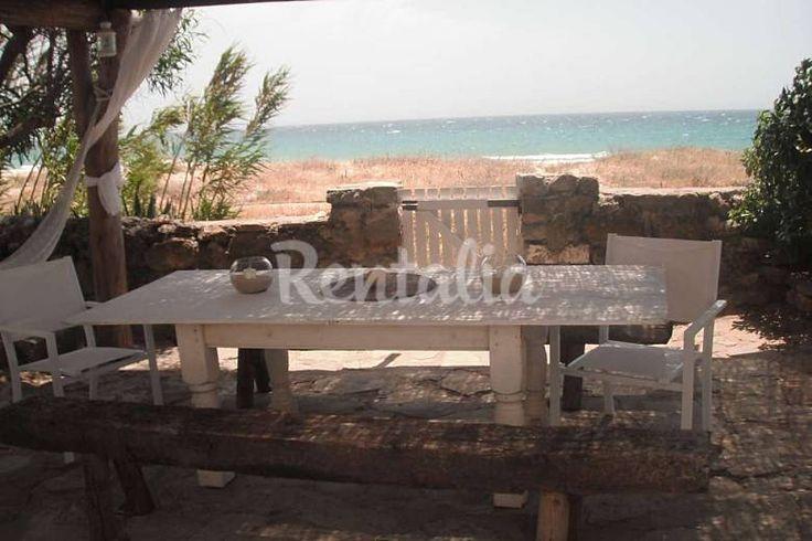 Beachhouse Bolonia Cádiz