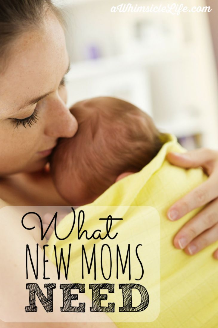 1685 Best Images About Motherhood On Pinterest