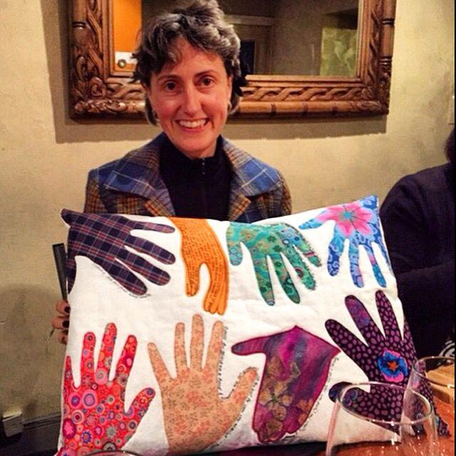 #hands #handscraftstore