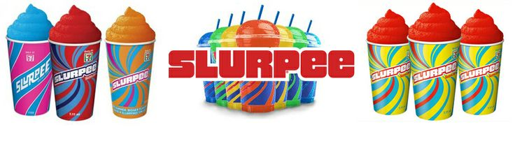 slurpee | slurpee sales service and installation of slurpee machines