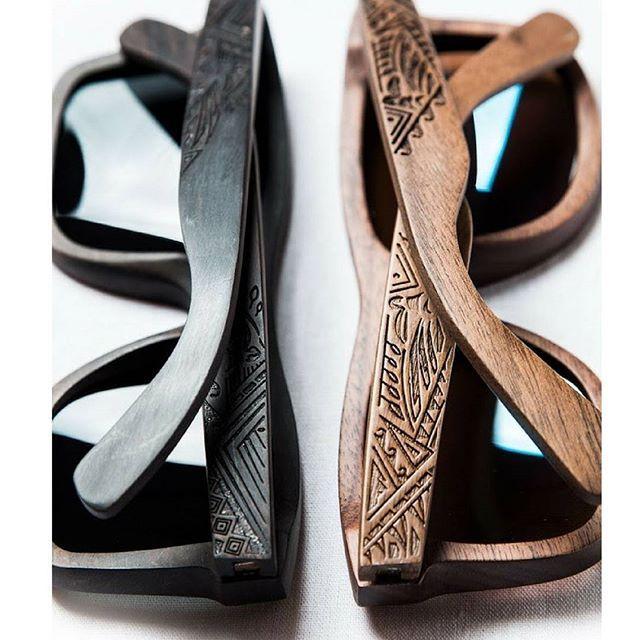 "Summersale @wicked_design.at Use ""Wicked10"" on checkout to get 10% Discount! Ending September!  #holzsonnenbrille #tribaldesign #design #woodisgood #sunny #localbrand #fashiondesign #austrianbrand #woodenart #holzdesign #igersaustria #wearwicked #interiordesign  #österreich #handcrafted #handgemacht #handmade #tribalart #schmuck #madeinaustria #holzliebe #sommerzeit #sommerliebe  #weloveyourgenes #liveauthentic  #holz #holziholziholz #authentic"