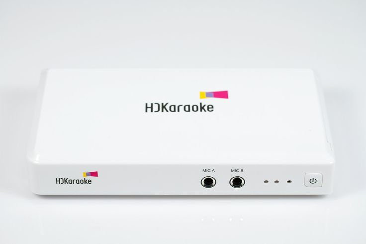 hdkaraoke.com- is a leading supplier company of karaokeproducts . We have also offered a wide variety of Chinese karaoke machines.