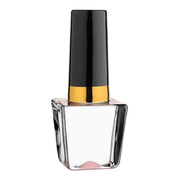 Make Up Nagellack 12 cm