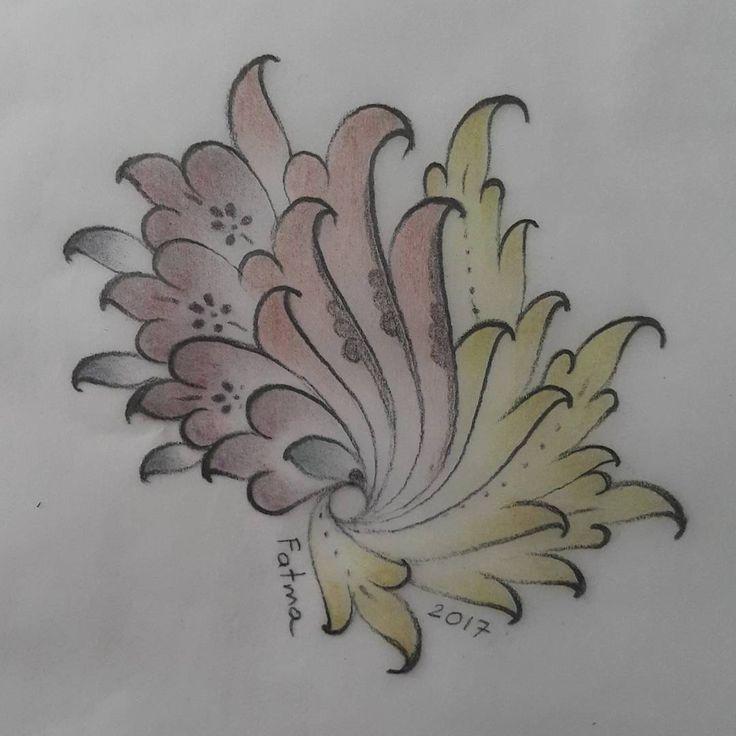 Bülbül yuvası