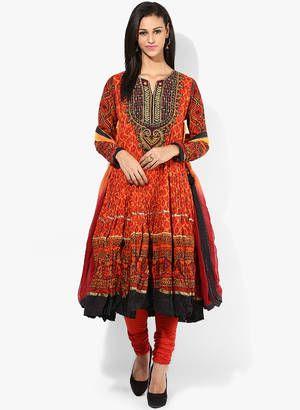 Ritu Kumar Clothing for Women - Buy Ritu Kumar Women Clothing Online in India | Jabong.com