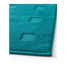 Best Łazienka M Images On Pinterest Bathroom Ideas Cubes - Rubber backed bath mats for bathroom decorating ideas