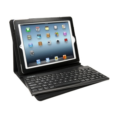 20 Best The Ipad In The World Images On Pinterest