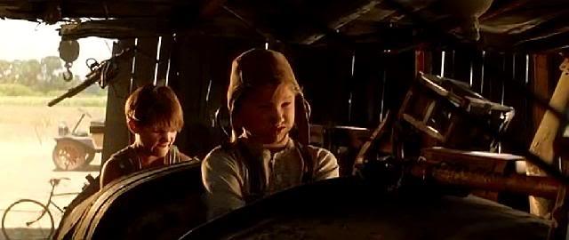Pearl Harbor Movie Cast | Pearl Harbor (2001).DvDRip.XviD - WTRG.avi torrent - Share the fun ...