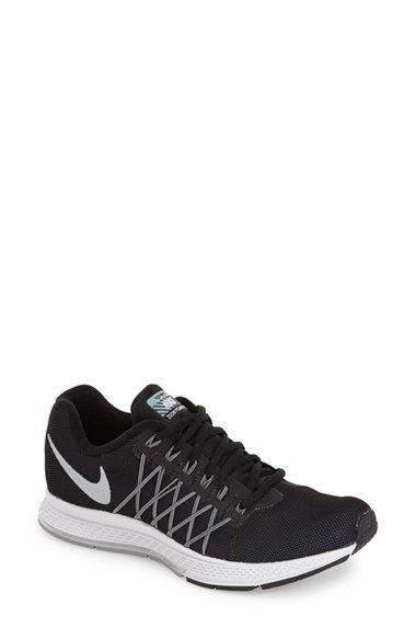 Nike 'Zoom Pegasus 32 - Flash' h2o Repel Running Shoe (Women)