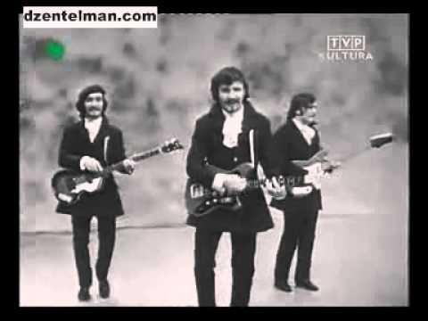 Trubadurzy - Luba, Luboczka (1969)