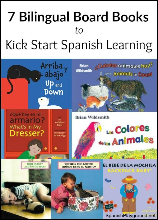 pdf elementary spanish text books