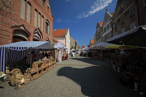 (PL) Olsztyn