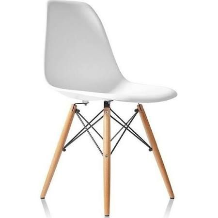 стулья малинового цвета - Поиск в Google