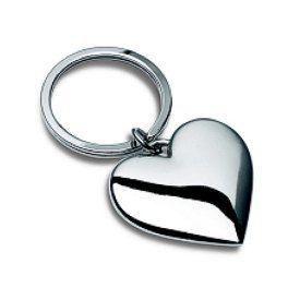 www.ideas.com.pl Upominki firmowe na Walentynki; Gadżety Reklamowe Walentynkowe. Breloki, breloczki w kształcie serca