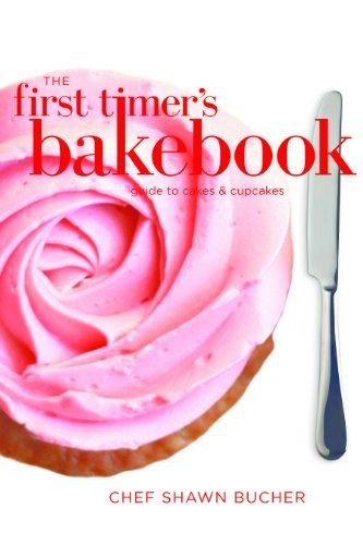 Free Kindle Book For A Limited Time : The First Timers Guide to Cakes (First Timers Baking) - The First Timer's Guide to Cakes is a step-by-step guide to teaching you how-to bake great cakes and not just give you recipes.  The ingredients and troubleshooting sections will help you understand what certain ingredients do and how to make them work for you, while the recipes are simple and tested and provide a great starting point for you to start making your own tasty creations. Like what you…