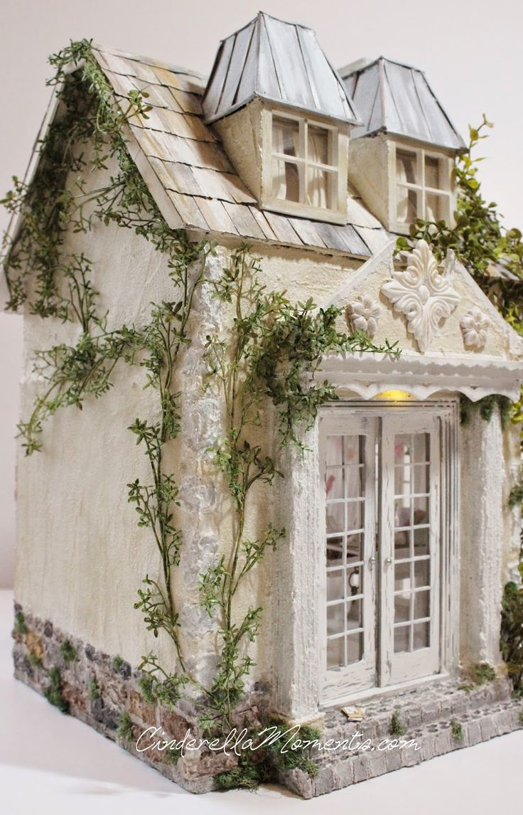 best façade images on pinterest environment landscapes and