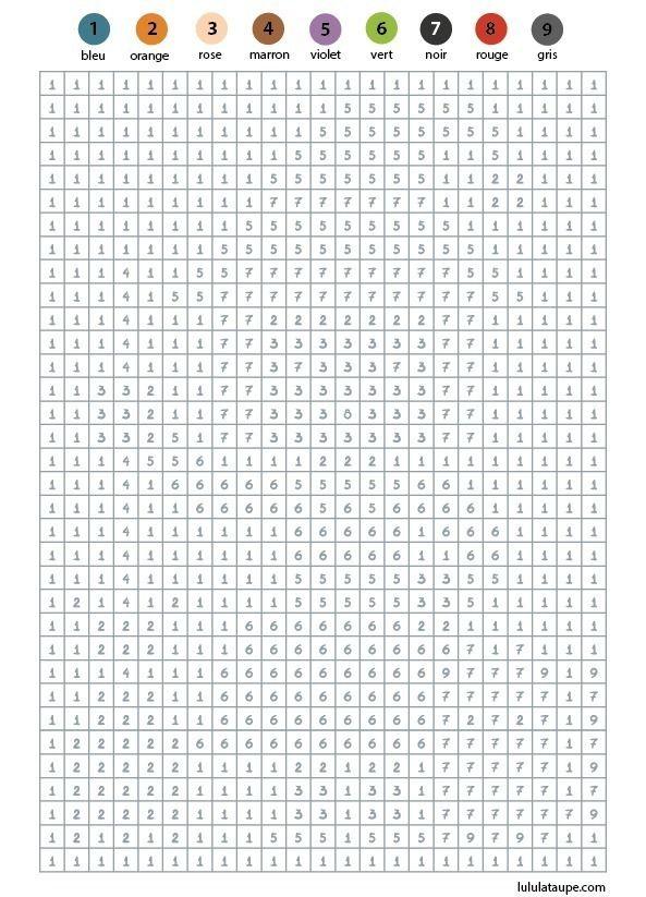 Kindergarten Coloring Sheets Squares Christmas Elsa Numbers Print Now Yahoo Search Results Yahoo Image Searc Pixel Art Boyama Sayfalari 3 Sinif Etkinlikleri