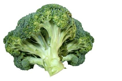 Special diet for Hypothyroidism: Foods containing goitrogens include broccoli, Brussels sprouts, cassava, cabbage, cauliflower, rapeseed, kale, lima beans, maize, peanuts, pine seed, pearl millet, soy, spinach, turnips, linseed, mustard greens and sweet potatoes. Goitrogens can impact thyroid function.