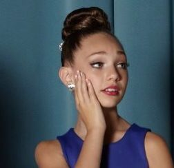 142 best images about maddie and mackenzie ziegler on