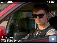 Baby Driver (2017) - If you want to watch or download the complete movie click on the link below or click visit or click link in website   #movies  #movienight  #movietime  #moviestar  #instamovies#realquentintarantinofanclub #movie #movies #film #tv #cinema #fact #didyouknow #screenplay #director #camera #actor #actress #act #movienight #hollywood #netflix #hashtag #moviefacts #cinematography #bollywood #style #bolly #acting #insta #instagram #pics #punjab #bollywoodstyle #kaint