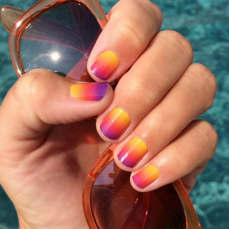169 best We Love Jamberry Nails! images on Pinterest | Jamberry ...