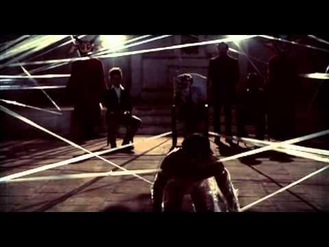 ▶ Hello Seahorse - Me Has Olvidado - YouTube