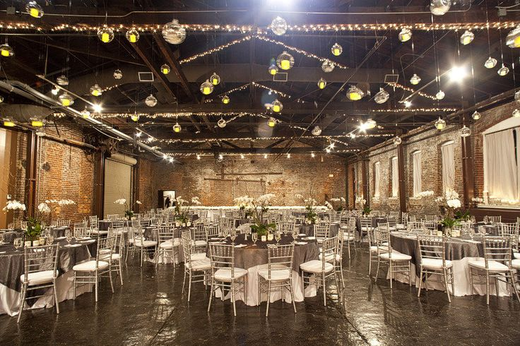 28 Best Images About Wedding Venues On Pinterest