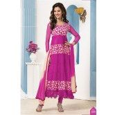 latest-fancy-pink-designer-glorious-anarkali-suits