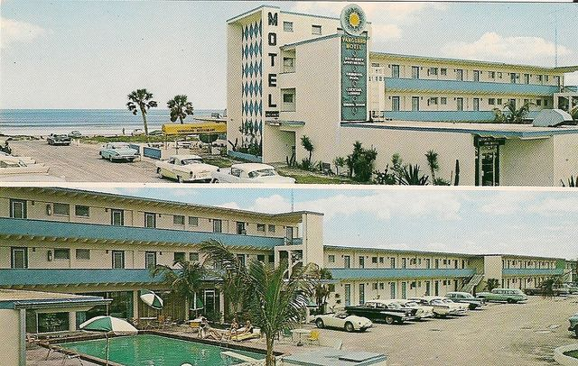 Best Hotel In Cape Canaveral Fl