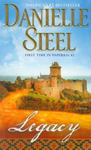 danielle steel new book 2011