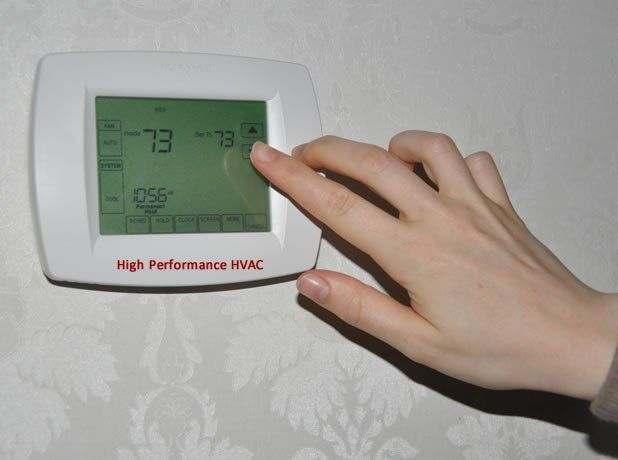 Want to change your thermostat? Step by step instructions give you the details on how to successfully wire your new thermostat.