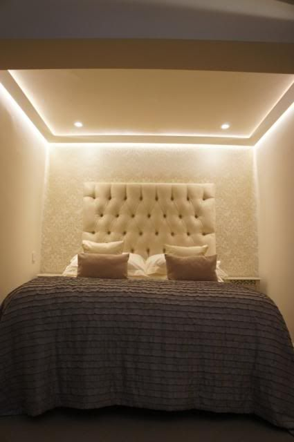 New Installing LED strip lighting help Page Homes Gardens and DIY PistonHeads