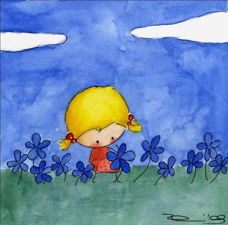Aris Blog: Spring Time