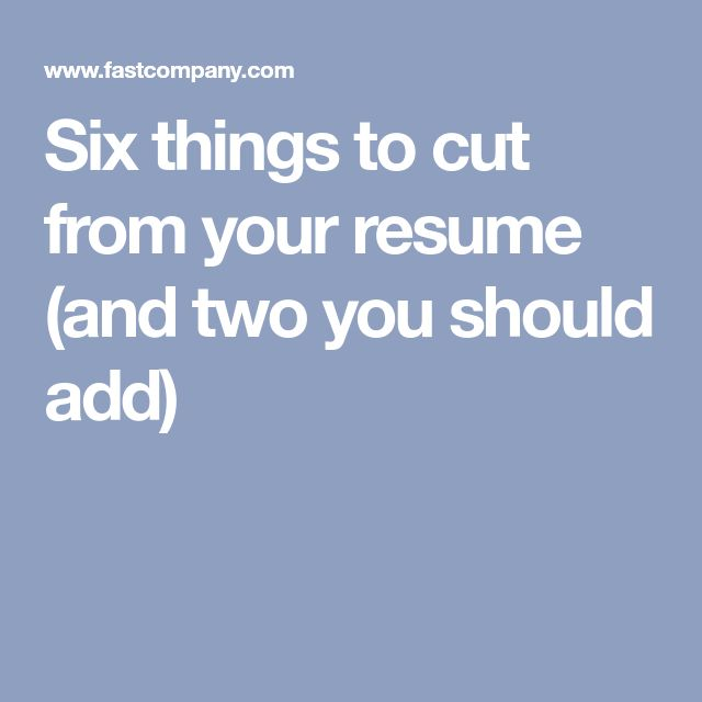 549 best Career, Workplace Citizenship, Leadership   Resume   Life - things to add to your resume