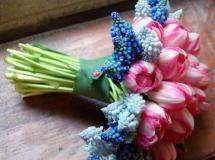 Click to enlarge image idea-matrimonio-tulipano.jpg